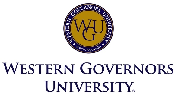 WGU Makes Going Back to School Easy for Parents #WGUGrad