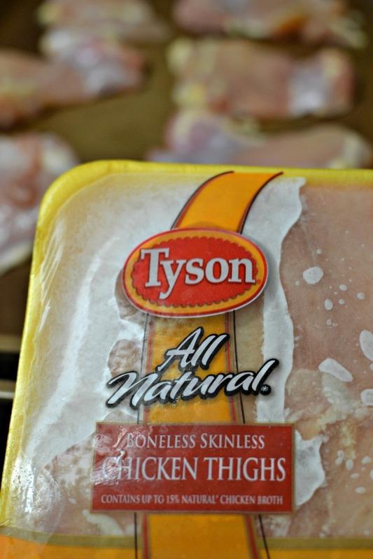 tyson-chicken-thighs