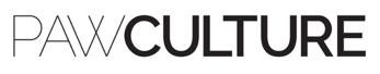 Paw Culture logo