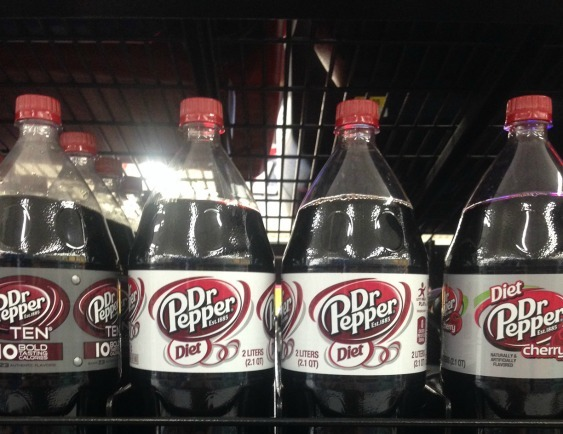 diet-dr-pepper-3