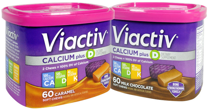 74f35678 07d9 11e6 a980 22000a66c666 - What Nutrients to Chew When Expecting #BeActiv #ViactivBabyBump