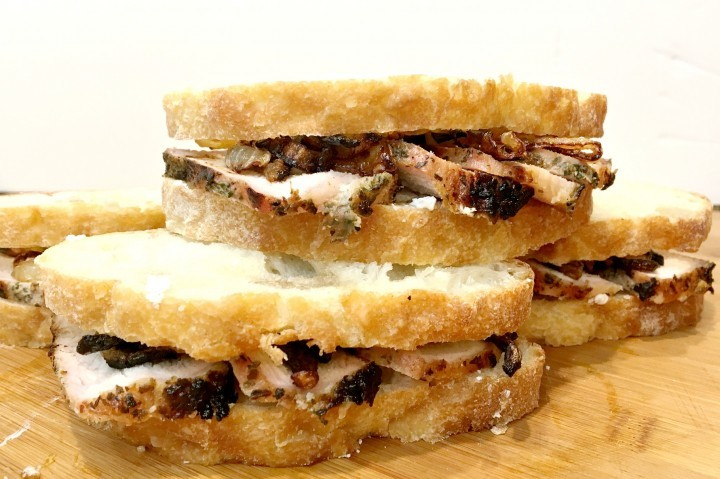 garlic-and-herb-pork-tenderloin-sandwiches