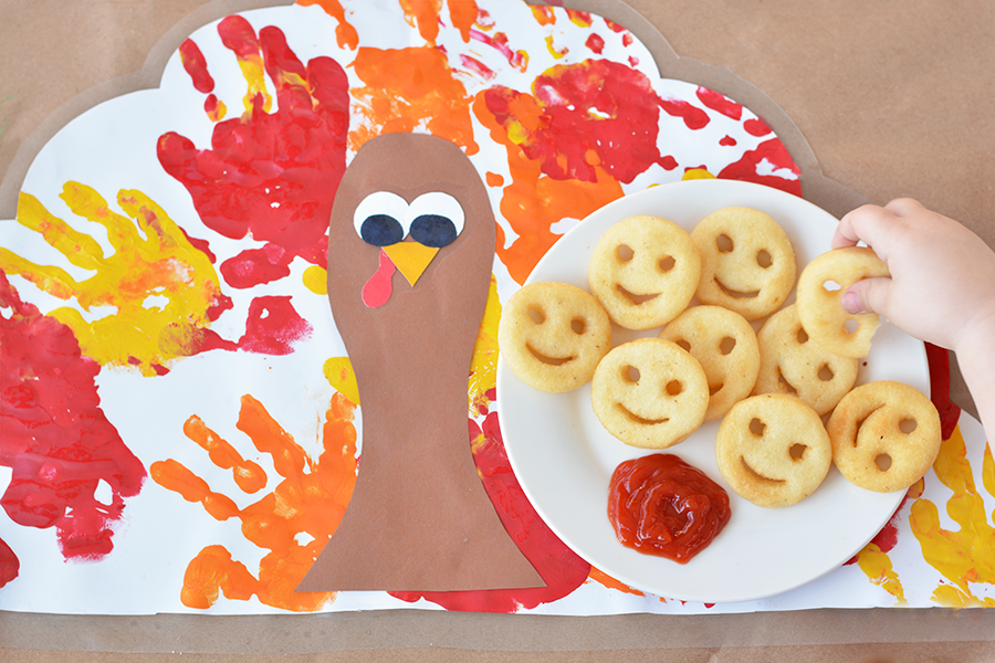 handprint-turkey-placemat-craft