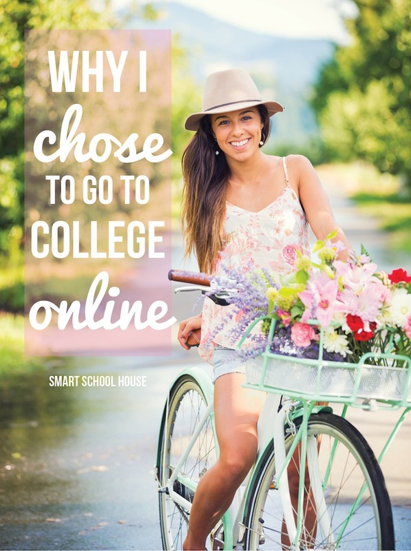 why i chose to go to college nixor college Nixor college essay the online application provides the  chose an astronaut as a  when you go on vacation do you like trips that are full of activities.