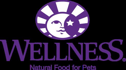 Pet Food Company Rewards Recycling Wellnesspet Rascal