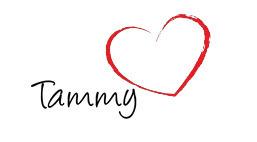 Love, Tammy