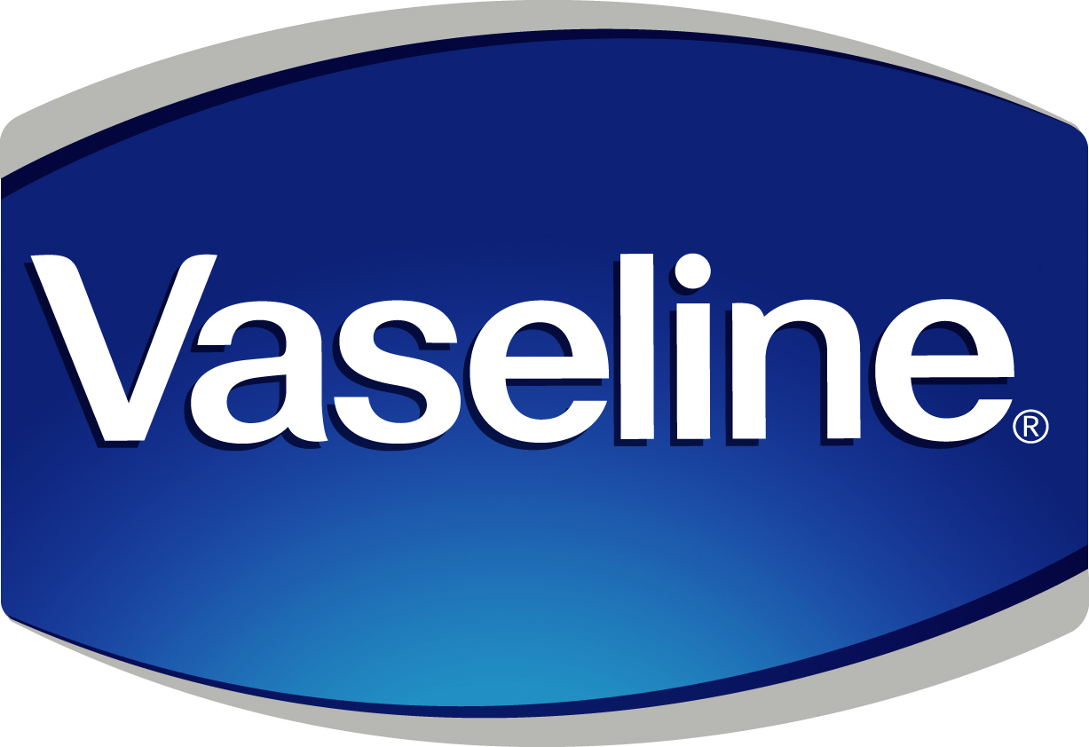New Vaseline Intensive Care Advanced Repair Spray Moisturizer #VaselineSprays