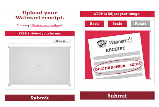 walmart-receipt-dr-pepper-example
