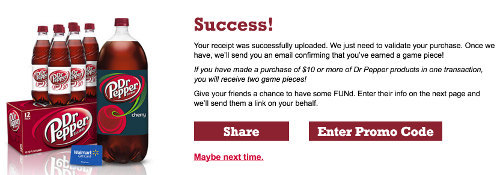 summerfund-giveaway-from-dr-pepper-success