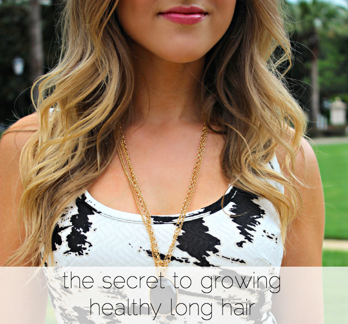 how-to-grow-long-hair-hairfinity-hair-supplements