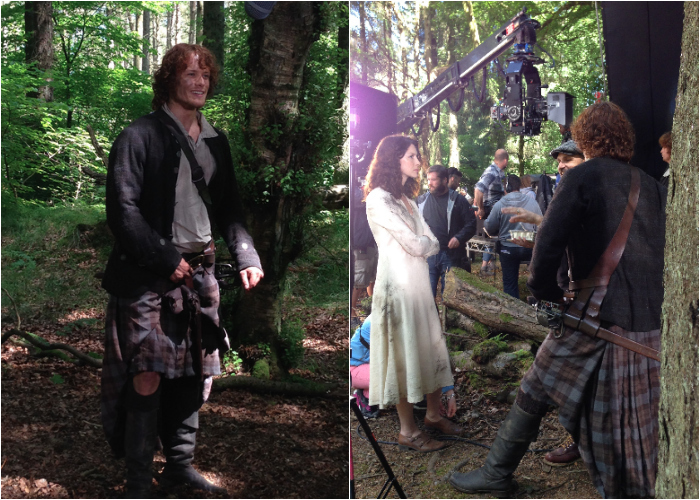 #outlander-time-warner-cable-starz
