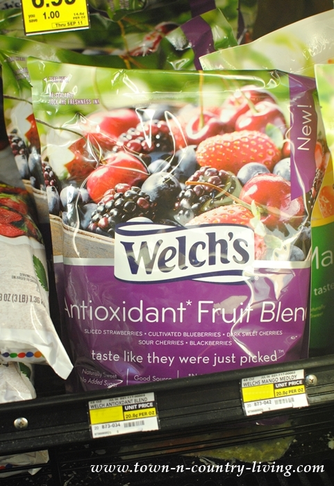 welchs-frozen-fruit-2