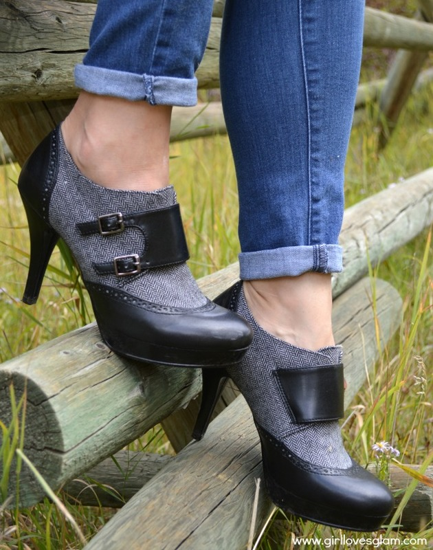 be90275d2053 Fall Fashion  Style Meets Comfort - Girl Loves Glam