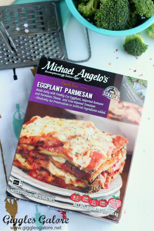 michael-anglos-eggplant-parmesan