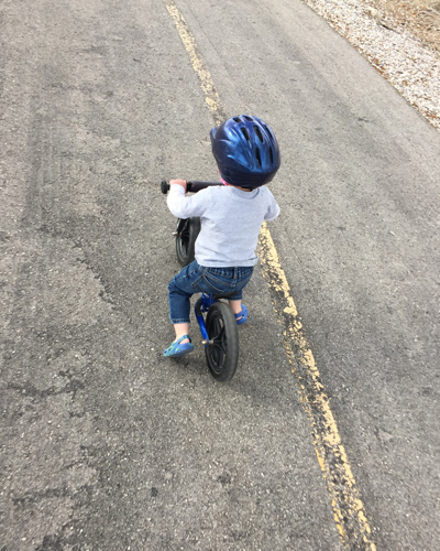 evan riding