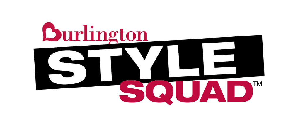 Burlington Style Squad