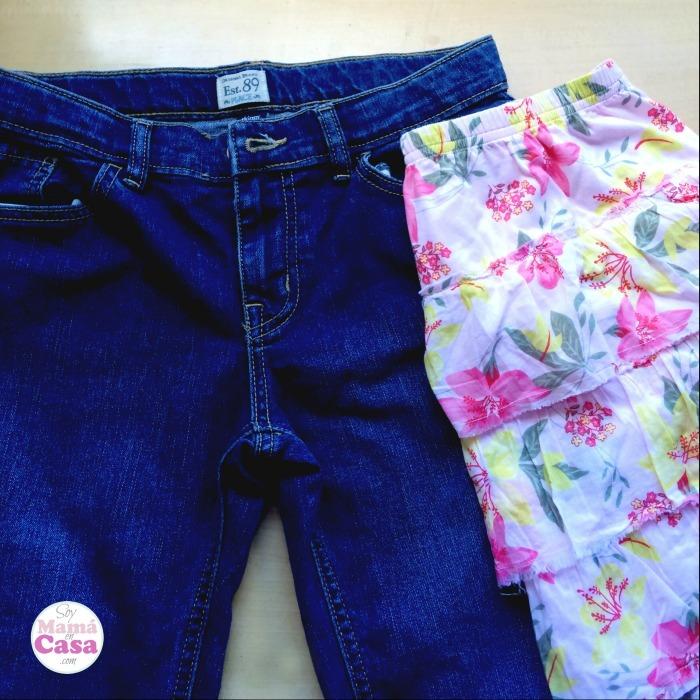 ropa-para-niños
