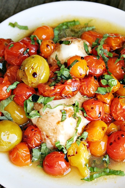 grilled_tomatoes.jpg