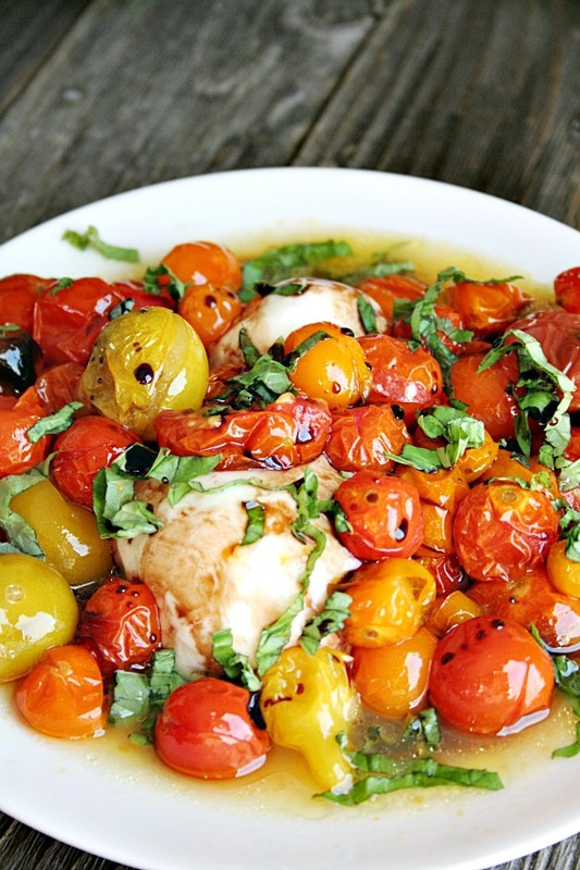 grilled_tomatoes_and_fresh_mozzarella.jpg