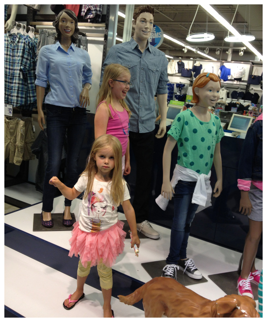 33e42f5da Multiply Your Style with Old Navy Back to School Shopping!